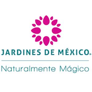 Clientes adcoma maquinaria venta y renta de maquinaria for Logos de jardines