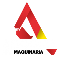 ADCOMA Venta y Renta de Maquinaria Pesada